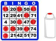 Bingo Live