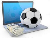 Free Sports Bet No Deposit Bookmakers Free Bets Bookies Free Bets